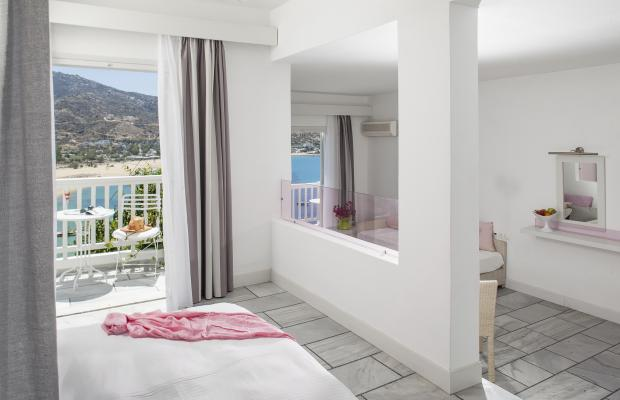 фото Ios Palace Hotel & Spa изображение №34