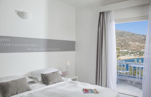 фото отеля Ios Palace Hotel & Spa изображение №33