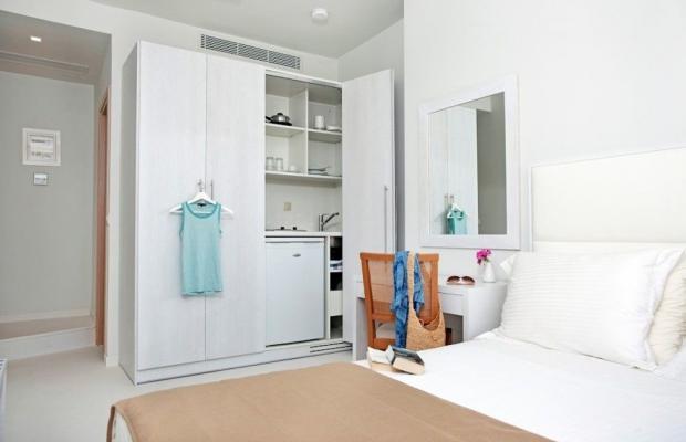 фото Aphrodite Hotel & Suites изображение №58