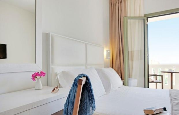 фотографии Aphrodite Hotel & Suites изображение №56