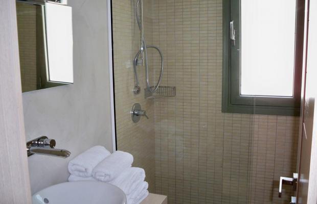 фотографии отеля Aphrodite Hotel & Suites изображение №39