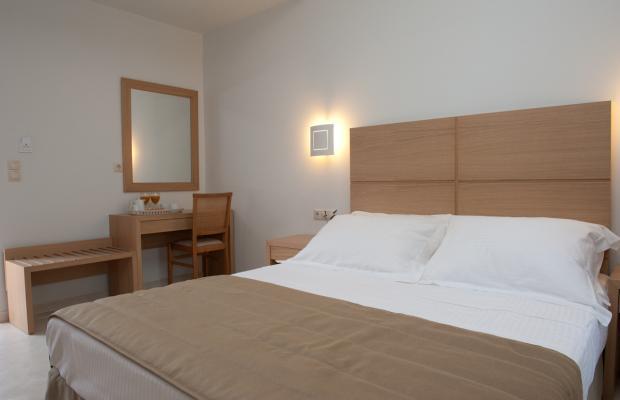 фотографии Aphrodite Hotel & Suites изображение №4