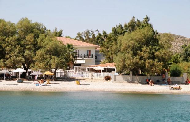 фото отеля Arethousa изображение №9