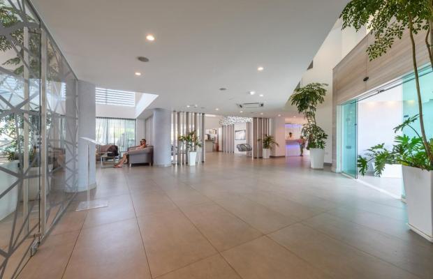 фото отеля Tasia Maris Sands изображение №33