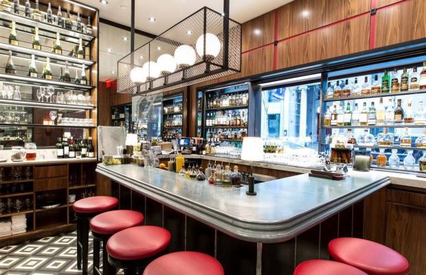 фотографии отеля City Club изображение №11