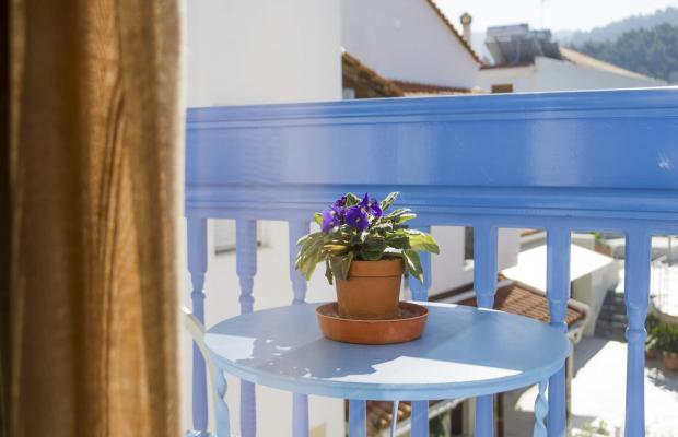 фотографии Blue Sea изображение №24