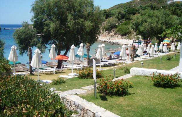 фотографии Glicorisa Beach изображение №88