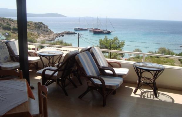 фотографии отеля Glicorisa Beach изображение №83