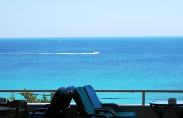 фотографии Glicorisa Beach изображение №56