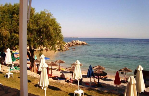 фото Glicorisa Beach изображение №6