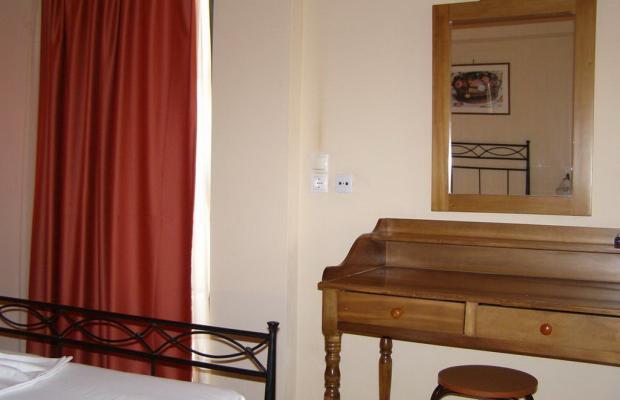 фото отеля Anastasia Village изображение №13