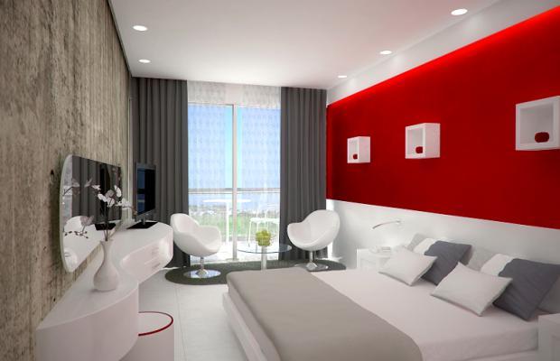фото River Rock Hotel изображение №6