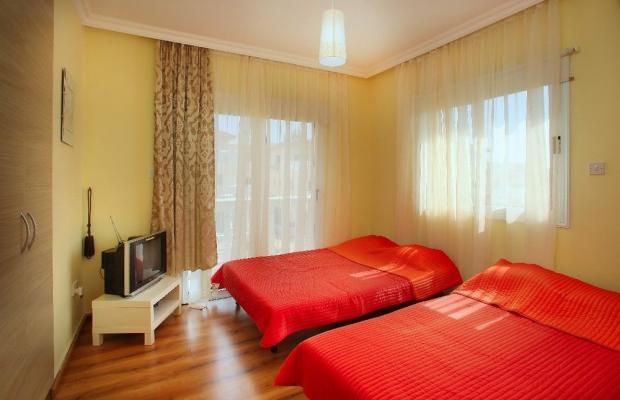 фотографии отеля Villa Loreana изображение №15