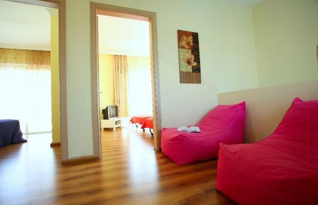 фотографии отеля Villa Loreana изображение №11
