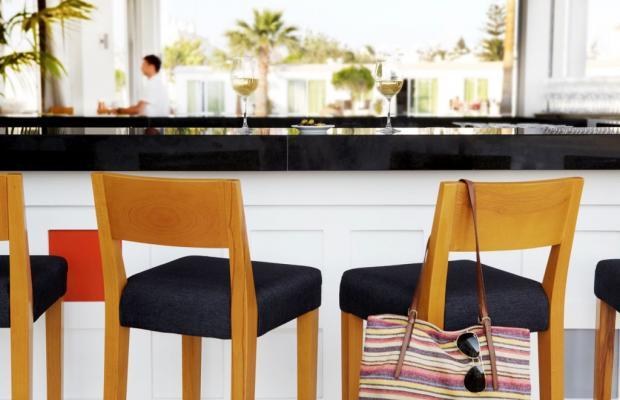 фото отеля Sunprime Ayia Napa Suites (ex. Iphigenia) изображение №21