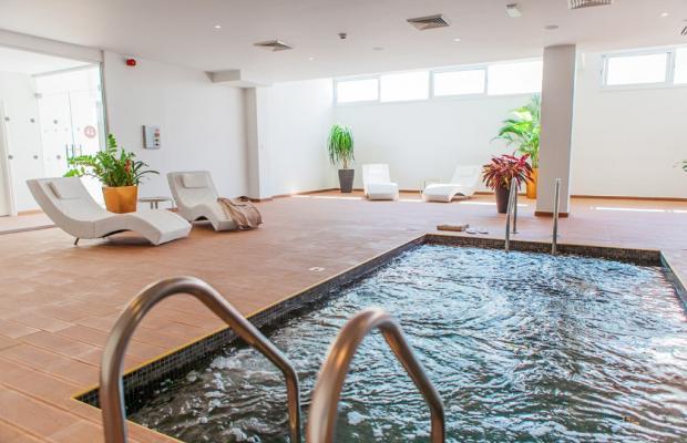 фото отеля Sunprime Ayia Napa Suites (ex. Iphigenia) изображение №9