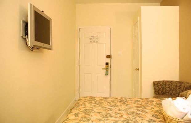 фото отеля Americana Inn изображение №5