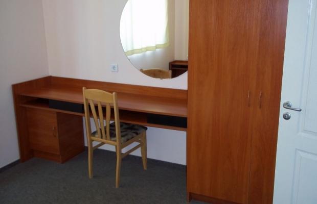 фото отеля Bisser (Биссер) изображение №9