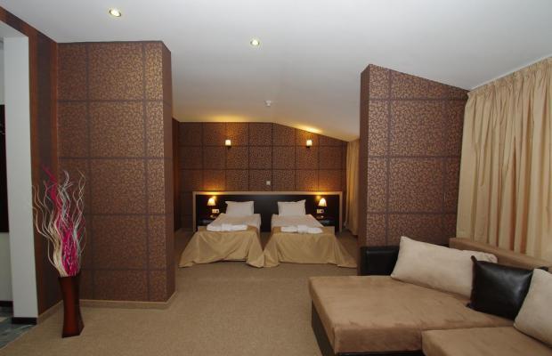 фотографии Hotel Royal изображение №24