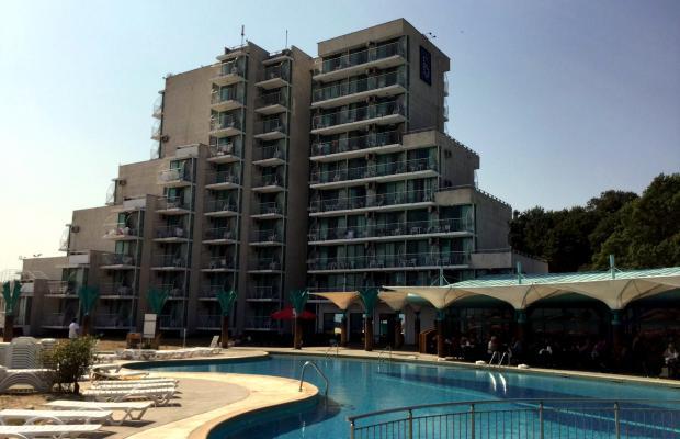 фотографии отеля Boryana (Боряна) изображение №19