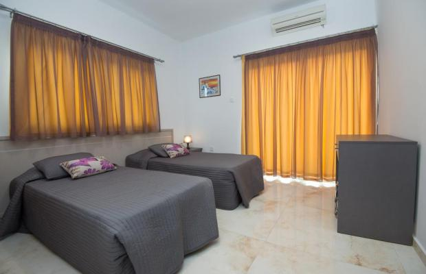 фото отеля Makronissos Beach Villas изображение №17
