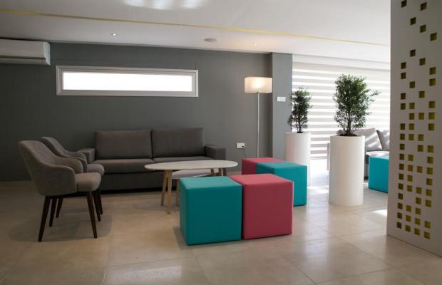 фото отеля Flora Maria & Annex изображение №5