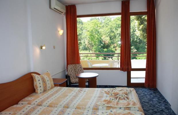 фото отеля Kamchia Park (Камчия Парк) изображение №17