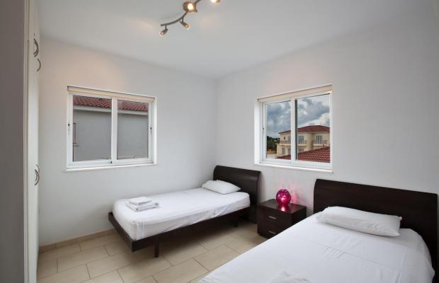 фото отеля Villa Sunrise изображение №13