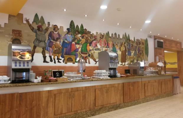 фото отеля Dobrotitsa (Добротица) изображение №9