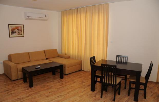 фото отеля Ясен 2 изображение №41