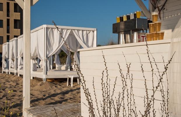 фотографии отеля Imperial Resort (Империал Резорт) изображение №55