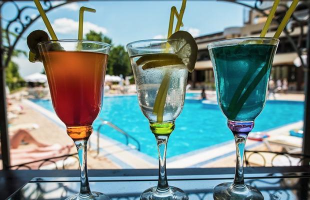 фотографии Imperial Resort (Империал Резорт) изображение №48