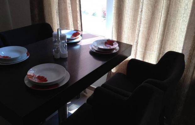 фото отеля Apartments Palace On Sea (ex. Пансион Палас) изображение №21