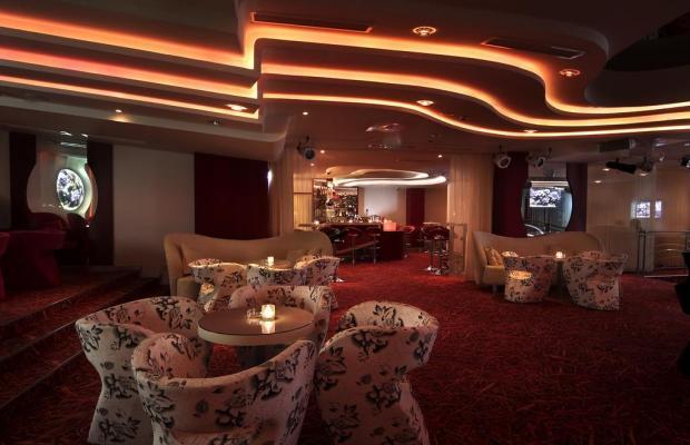 фото отеля Flamingo Grand (ex. Flamingo Superior; Bratislava) изображение №45