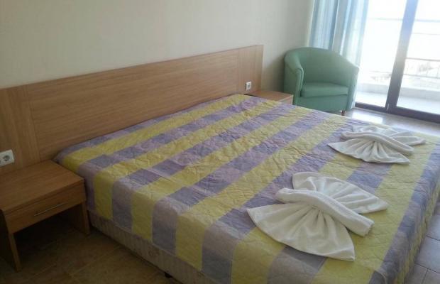 фото отеля Kaya изображение №13