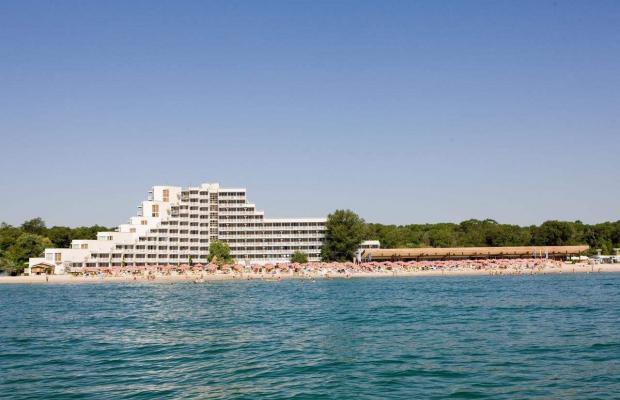 фото отеля Gergana (Гергана) изображение №13