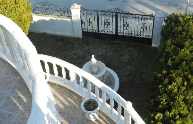 фото Белый Замок (Beliya Zamak) изображение №50