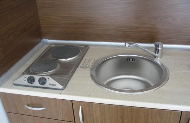 фото отеля Jasmine Residence (Жасмин Резиденс) изображение №5