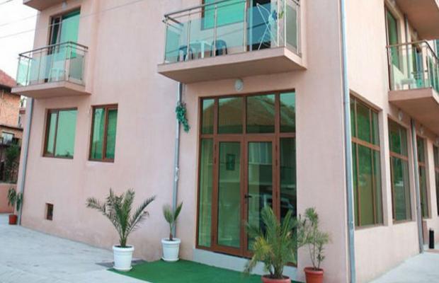 фото отеля Guest House Nadin изображение №1