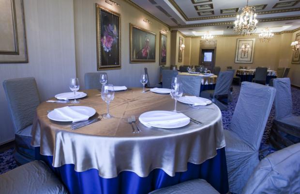 фотографии Primorets Grand Hotel & Spa  изображение №88