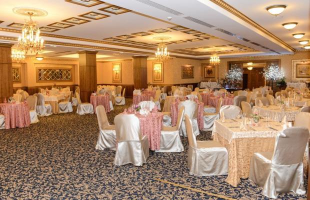 фото Primorets Grand Hotel & Spa  изображение №86