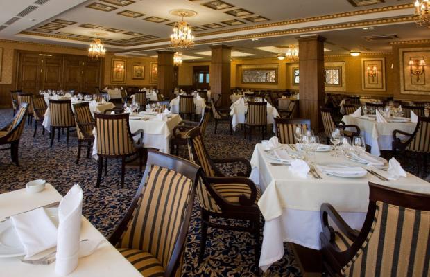 фотографии отеля Primorets Grand Hotel & Spa  изображение №75