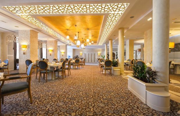 фото отеля Primorets Grand Hotel & Spa  изображение №61