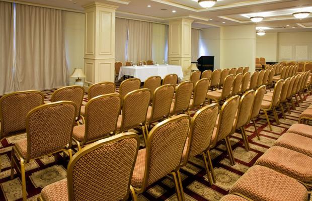фотографии Primorets Grand Hotel & Spa  изображение №56