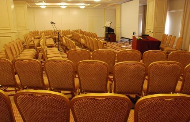 фото отеля Primorets Grand Hotel & Spa  изображение №53