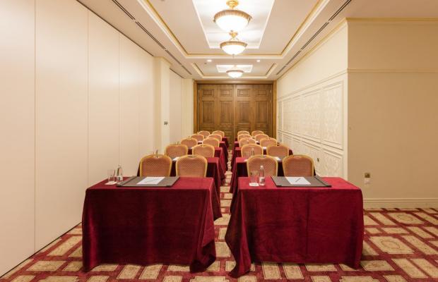 фото отеля Primorets Grand Hotel & Spa  изображение №49