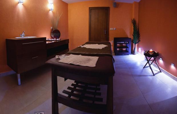 фотографии отеля Primorets Grand Hotel & Spa  изображение №19