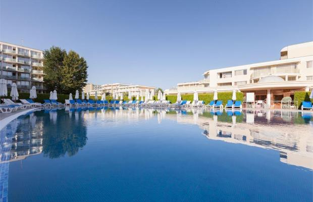 фото отеля DAS Hotel Rodopi изображение №17