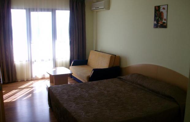 фото отеля Рай (Rai) изображение №9
