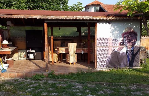 фотографии отеля Sunny - Viki изображение №23